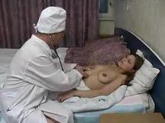 Doctor, Teen, Japanese pregnant fuck doctor
