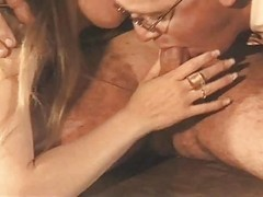 Bisexual, Compilation, Mother college friends bisexual