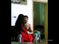 Indian, Wife, Police, Police women nude