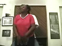 Black, Ugly, Ugly lady blowjob suck
