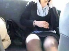 Anal, French, Nylon, Brutal anal pain crying first time monster cock