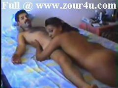 Indian, Couple, Desi indian secret