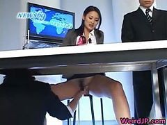 Asian, Japanese, Babe, Pakistani babe loud moaning