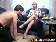 Bdsm, Pieds, Domination, Xhamster catfight domination