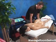 Massage, Teen, Ass, Japanese massage room