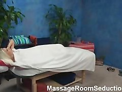 Massage, Teen, Ass, Japanese massage room lesbian