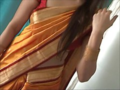 Indian, Indian fast tame xxx video