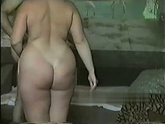 Homemade, Russian, Bbw, Russian whore dollare