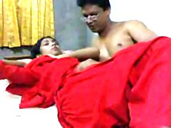 Indian, Desi indian sex pics between mom and son mini darksome