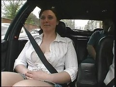 Wife, Hooker, Mature, I seduced my brother wife