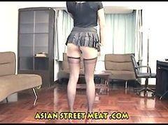 Chinese, Natural, Chinese wife threesome ffm homemade
