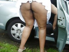 Car, Wife, Karachi girl car sex scandal download