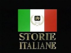 Italian, Italian dad daughter full movie