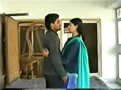 Indian, Couple, Indian school girls sex fucking full
