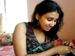 Indian, Indian sister seduced brother in sleep clips