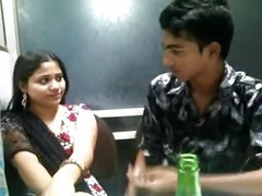 Indian, Indian desi open sex www com