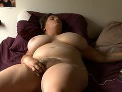 Masturbation, Ass, Bbw, Ute chinese girl solo masturbation