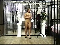 Clit, Strip, Bdsm clit orgasmsearch in english
