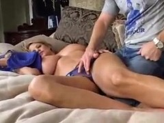 Mom Porn tube films