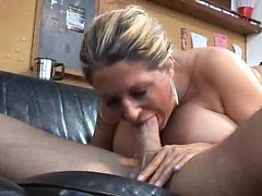 Squirt, Mature, Spanish double penatration squirts