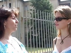 Italian, Teen, Teacher, Brother sister outdoor sex video italian