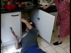 Housewife, Wife, German, Housewife sexual duties