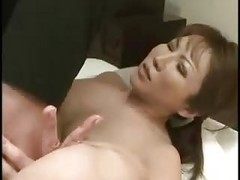 Asian, Housewife, Wife, Wife's sister