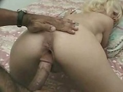 Granny, Ass, Old granny oral creampie compilation