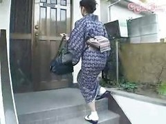 Granny, Hairy pussy japanese girl pissed some granny for masturbating in bus - free videos adult sex tube -youtube