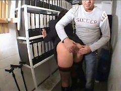Amateur, Bus, Office, Big ass shemale anal fisting lesbian wmv clips