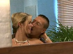 Bath, Bathroom, German, Srilankan kandy muslim couple webcam