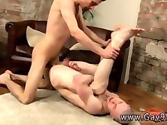 Asian, Woman begging man not to cum in her while fucking