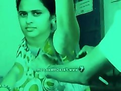 Hairy, Armpit, Free download hairy armpit video