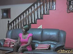 African, Whore, Big Cock, South african black pregnant sex video download