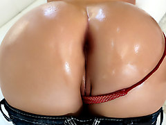 Jeans, India summer