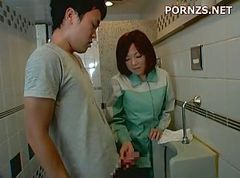 Asian, Squirting asian