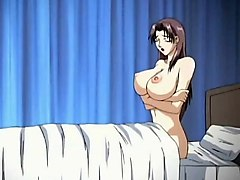 Anal, Cartoon, Nurse, Crying cartoon girl sex