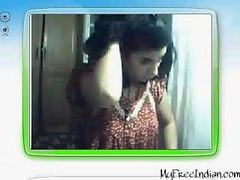 Arab, Flashing, Indian, Best indian desi sexi videos download