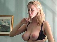 Anal, Blonde, Teen, Xtreme escorts big boobs blonde double penetration facial rough sex