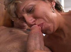 Anal, Mature Anal, Japanese mature anal and dp