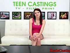 Casting, Rough, Gangbang, Japan rough
