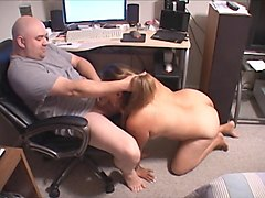 Anal, Mexican, Mature Anal, Mature anal punishment