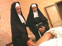 Nun, Nun sex full movies