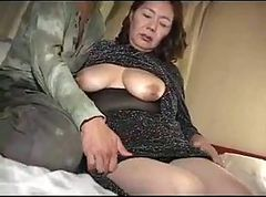 Chinas. De sexo en streaming