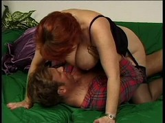 Housewife, Wife, German, Japanese housewife massage cheating