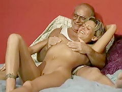Uncle, Desi indian fat uncle fucking hidden cam video -pornoxy