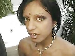 Indian desi aunty xxx video youtube