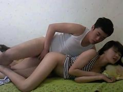 Couple, Wife swapping couples