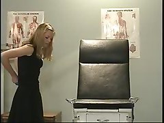 Gyno, Teacher, Exam, Voyeur gyno hd
