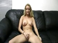 Casting, Compilation, Backroom, Backroom casting couch - pantyhose